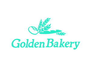 Golden Bakery