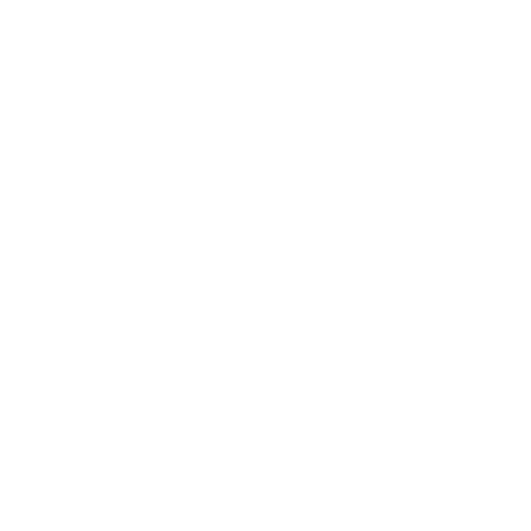 contact by phone